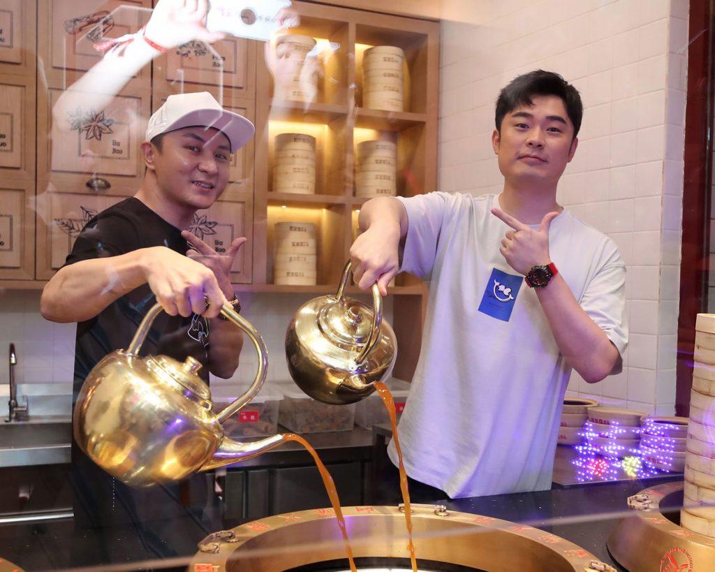 XianHeZhaung_Opening (9)